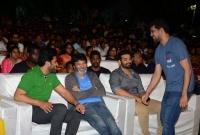 Ranarangam Pre Release  title=