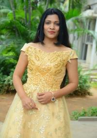 Katyayani Sharma  title=