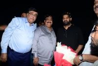 Prabhas at AMB Cinemas  title=