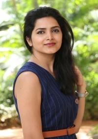 Pavani Gangi Reddy  title=