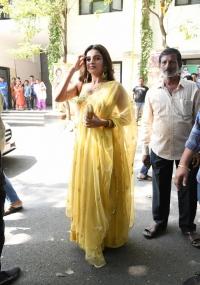 Galla Ashok Movie Opening  title=