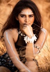 Nabha Natesh  title=