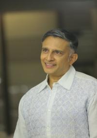 Krishna Menalludu Reception  title=