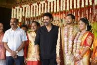 Journalist Prabhu Daughter Wedding  title=