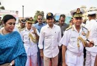 Navy Day Celebrations  title=