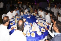 Jagan meeting with MLAs  title=