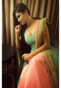 Naina Ganguly  title=