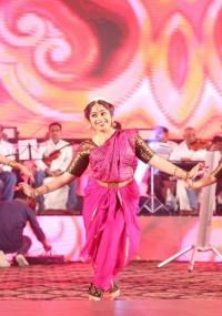 Ala Vaikunthapurramuloo Musical Concert  title=