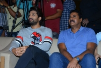 Ala Vaikunthapurramuloo Success Meet  title=