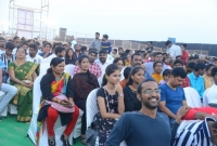 AVPL Success Celebrations  title=