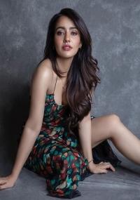 Neha Sharma  title=