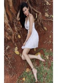Amyra Dastur  title=