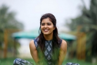 Amritha Aiyer  title=