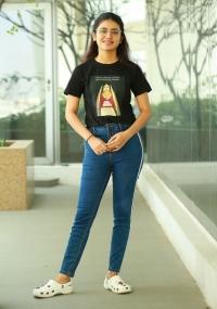 Priya Prakash Varrier  title=