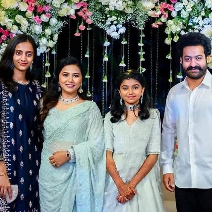 sukumar daughter function