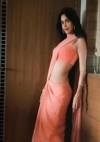 Mallika Sherawat  title=