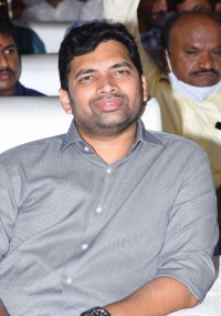 Tuck Jagadish Parichaya Vedika  title=