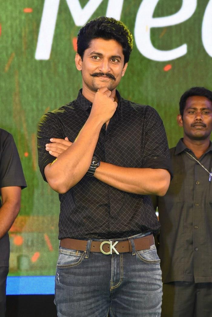 Tuck Jagadish Parichaya Vedika