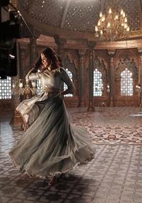 Kalyani Priyadarshan  title=