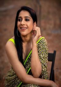 Rashmi Gautam  title=