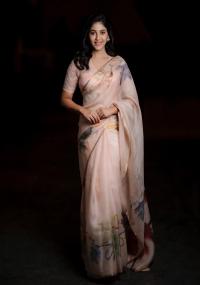 Anjali  title=