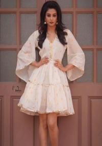 Priya Mani  title=