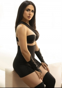 Nandini Rai  title=