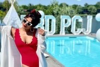 Priyanka Chopra  title=