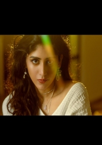 Chandini Chowdary  title=