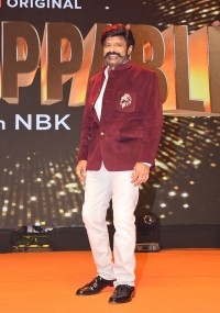 Unstoppable With NBK  title=