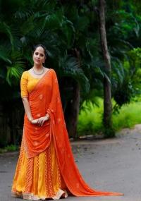 Anasuya Bharadwaj  title=